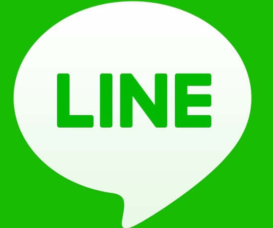 PCMAXの元風俗嬢とのLINE